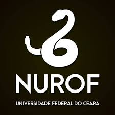 Nurof